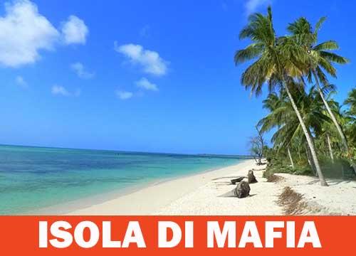 Isola di mafia