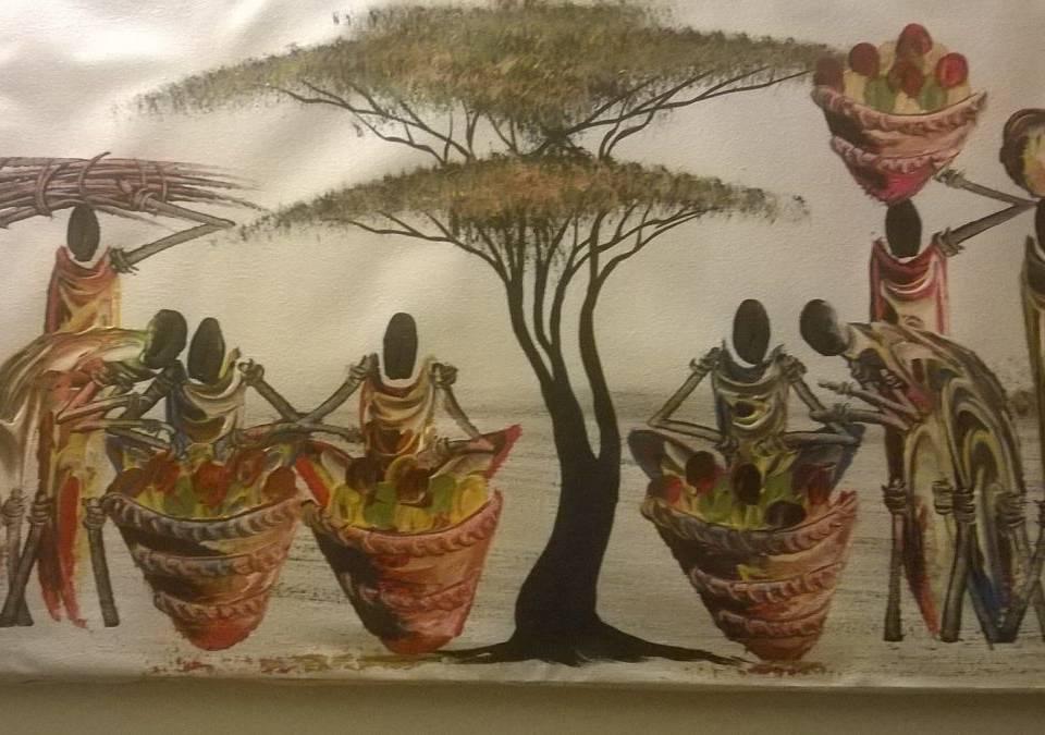cosa vedere in tanzania