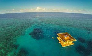 Isola di Pemba