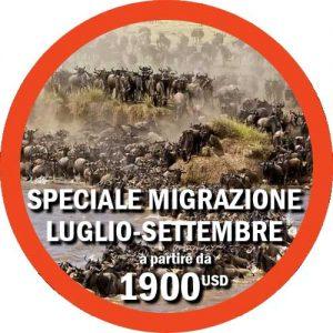 Speciale-Migrazione-Luglio-settembre-Tanzania