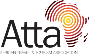 Atta African Travel & Tourism Association