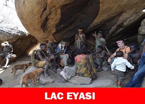 Lac Eyasi