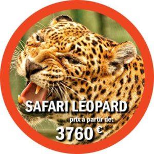 Safari de 9 jours dans les parcs du Nord en Tanzanie