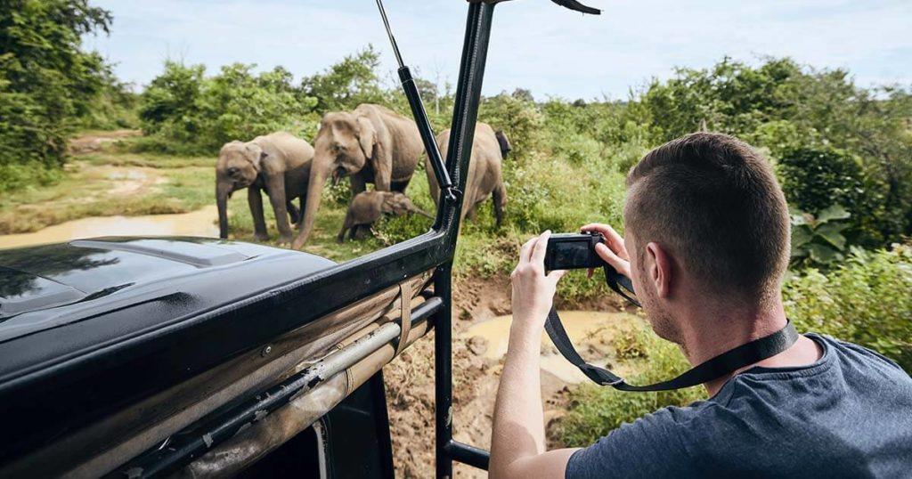 Tanzania quando andare