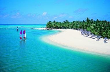 Vacances à Zanzibar