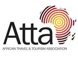 Certificato Atta African Travel & Torusim Association