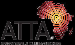 Atta African Travel & Torusim Association